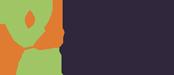 Secrets de Bonne Santé Sticky Logo
