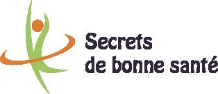 Secrets de Bonne Santé Logo